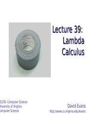 lecture39.ppt