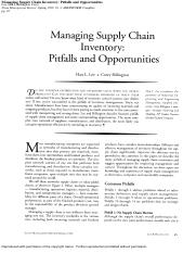 Managing Inventory in supply chains.pdf