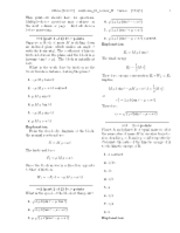 midterm_03_review_II-solutions