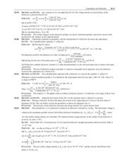 721_PartUniversity Physics Solution