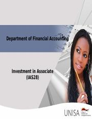 5.FAC3704_Investment in Associates IAS28_NOTES.ppt