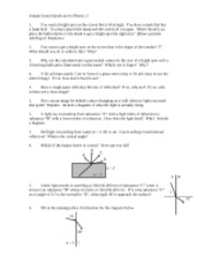 sample-exam-questions-for-physics-1