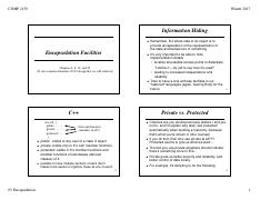 05Encapsulation.pdf