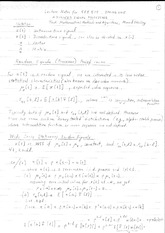 Lecture_Notes_1_22