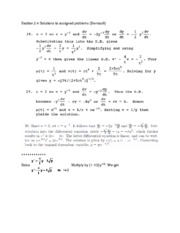 Section_2_4_Solutions_Bernoulli