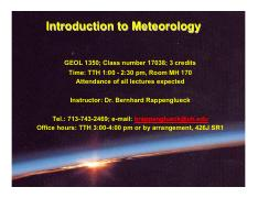 Intro to Meteorology Fall 15 Introduction Final_6087010.pdf