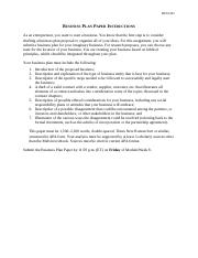 Business_Plan_Paper_Instructions(1)