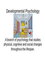 Unit9-DevelopmentalPsych (1).pptx