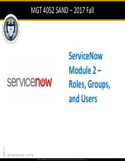 SAND_180_ServiceNow 2 Users Groups and Roles.pdf