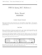 PHY131midterm1-form216-ans.pdf