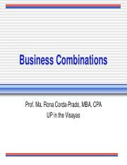 1 - Business Combinations.pdf