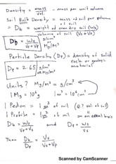lecture 2.1 notes b