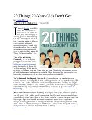 20-Things-20-year-olds-dont-get.docx