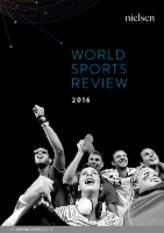 World-Sports-Review-2016-Nielsen-Sports.pdf