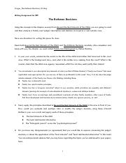 08-Prager_The Rothman Decisions_Writing (1).pdf