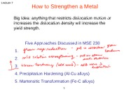L7 - How to Strengthen a Metal annotated (1)