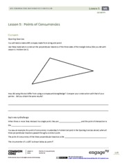 geometry-m1-topic-a-lesson-5-student (1)