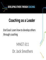BB_Coaching as a Leader.pptx