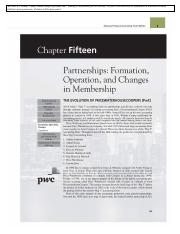 partnership.1-56