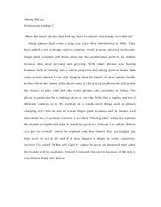 Professional reading 3.docx