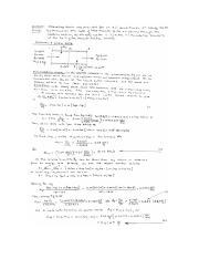 Thermo Exam III-Makeup (Solution-Problem 2).pdf