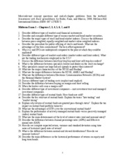Spring 2011_Exam1 Questions IPM