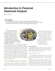 introduction-to-financial-statement-analysis 2.pdf