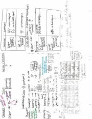 Chapter 16 Notes (2)