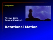 chapter_10_rotational_motion.pptx