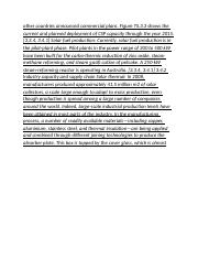 Special Report Renewable Energy Sources_0588.docx