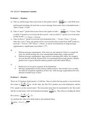 ESE 507 - HOMEWORK 1 SOLUTION.pdf