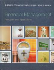 Chapter 1-Financial Mgmt-Principles & Applications-12th Edition.pdf