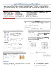 INTRO TO FUNCTIONS GUIDED NOTES 1.1, 2.5, 1.2.docx