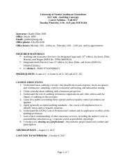 ACC 440 Syllabus Fall 2017-1.docx