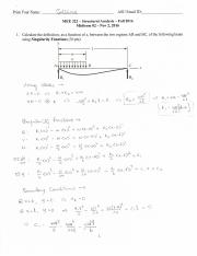 MEE322_Fall_2016_Midterm_02_Solution.pdf