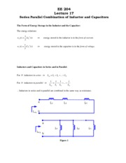 3-Lesson_Notes_Lecture_17