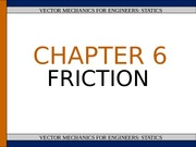 CHAPTER 6_FRICTION.ppt