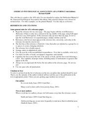 Introduction about fast food essay