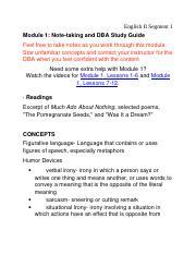[PDF] Dream giver study guide - read & download