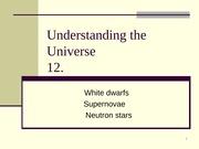 12.neutron-stars-etc