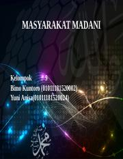 masyarakatmadani-141111215040-conversion-gate01
