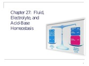 HW_A&P 2640_lecture_ch27-