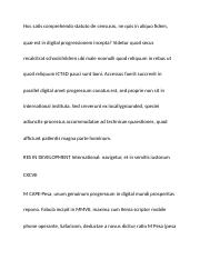 french Acknowledgements.en.fr (1)_0478.docx