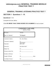 general training question paper test 7.pdf