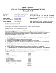 Syllabus+-+ACC+343+-+Fall+2015+-+Revised+9-17-15 (7)