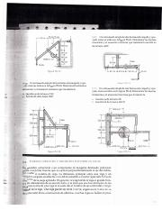 292317168-Vigas-y-Cables-de-Riley-Reducido (1).pdf