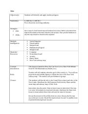 W2_Lesson_Plan_Template[1] started