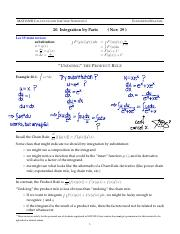 mat1330b-20179-notes20-filled-in-updated.pdf
