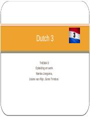 Dutch3-Thema9.pptx