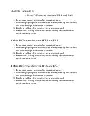 4 Main Difference between IFRS and EAS ch2-3.docx